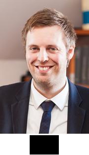 André_Kröger